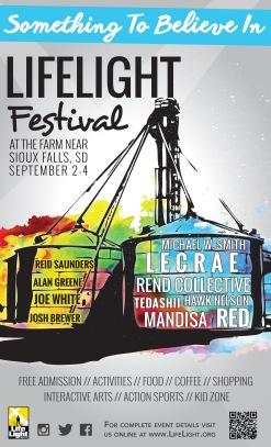16-Festival-Poster-FINAL