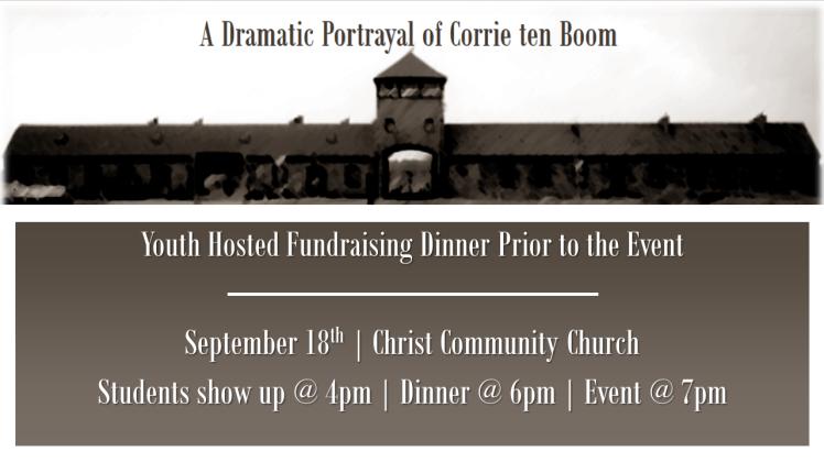 fundraiser-dinner