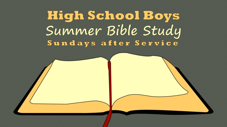 HSBoys_BibleStudy