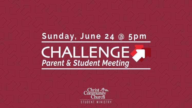 Challenge_Meeting